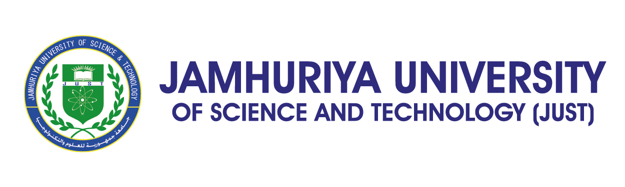 jamhuriya university just