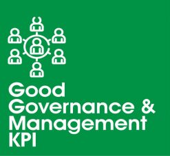 Good-Governance-and-Management